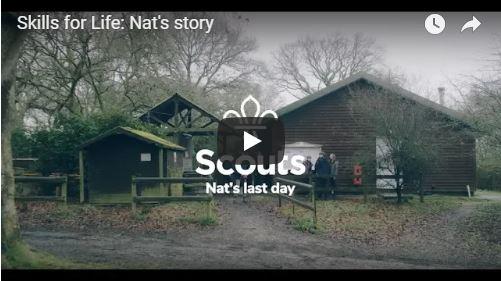 nats story